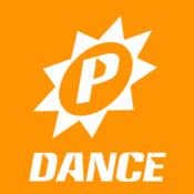 Puls'Dance