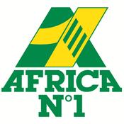 Africa N°1 Selecta