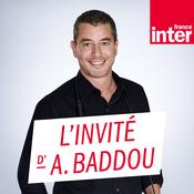 France Inter - L\'invité d\'Ali Baddou