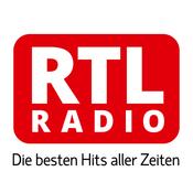 RTL - Die besten Hits aller Zeiten