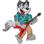 WolfRockRadio.com