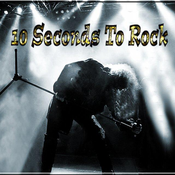 10secondstorock