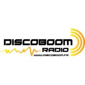 Discoboom