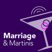 Marriage & Martinis