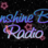 Sunshine Beat Radio