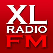 XL-RadioFM