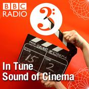 In Tune Sound of Cinema