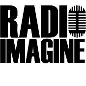 Radio Imagine FM