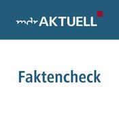 MDR AKTUELL - Faktencheck