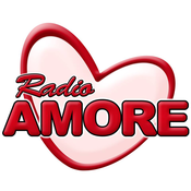 Radio Amore Messina