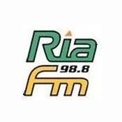 Ria 98.8 FM Solo