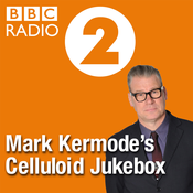 Mark Kermode\'s Celluloid Jukebox