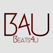 Beats4u