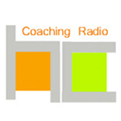 Coaching Radio