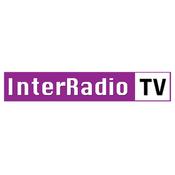 INTERRADIOTV