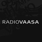Radio Vaasa