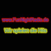 FunNightRadio