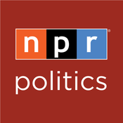 NPR Politics Podcast