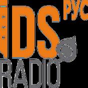 Indradyumna Swami Radio (RU)