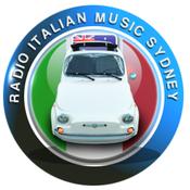 Radio Italian Music