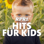 RPR1.Hits für Kids