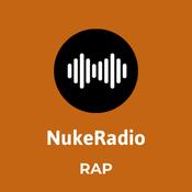 Nuke Rap