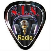 SLS Radio