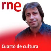 Cuarto de cultura
