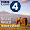 Best of Natural History Radio