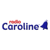 Radio Caroline Flashback