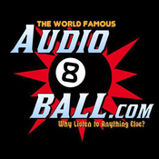 Audio8ball.com
