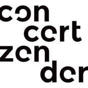 Concertzender Jazz