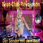 Beat-Club-Revolution