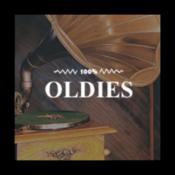 100% Oldies - Radios 100FM