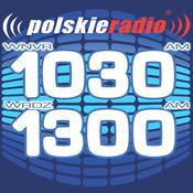 WNVR - Polskie Radio Chicago 1030 AM & 1300 AM
