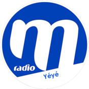 M Radio YÉYÉ