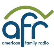WAUQ - American Family Radio 89.7 FM