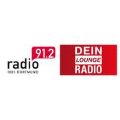Radio 91.2 - Dein Lounge Radio