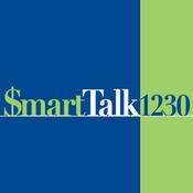 KGEO - $Mart Talk 1230 AM