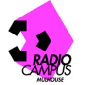 Radio Campus Mulhouse