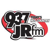 CJJR 93.7 JRfm