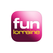 Fun Radio Belgique is a private Belgian radio station, broadcasting in Wallonia and Brussels. In 1989, Benoît Sillard is designated by Robert Hersant to become CEO of Fun Radio. Sillard decides to boost the radio notably by the developing the station abroad.