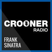 Crooner Radio Frank Sinatra