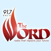 KNEO - The Word 91.7 FM