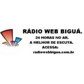 Radio Web Biguá