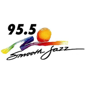 95.5 Smooth Jazz