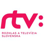 SRO Radio Regina Bratislava