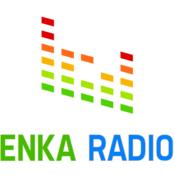 Enka radio