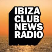 Ibiza Club News Radio