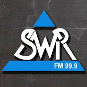 2SWR - SWR 99.9 FM